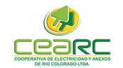 CEARC COOP - Cooperativa de Electricidad y Anexos de Río Colorado Limitada