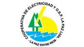 CELP - Cooperativa de Electricidad y Otros Servicios Públicos La Paz Ltda.