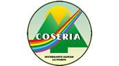COSERIA COOP